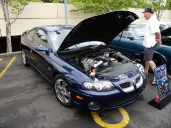 CarShow2009-14