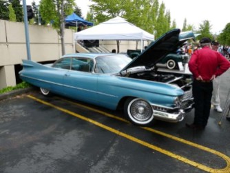 CarShow2009-20