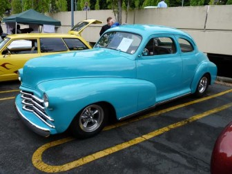 CarShow2009-21