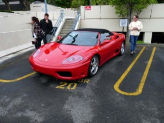 CarShow2009-25