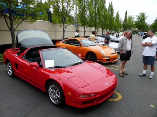 CarShow2010-02
