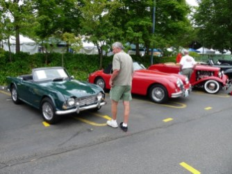 CarShow2010-05