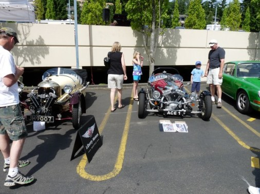 CarShow2011-03