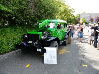 CarShow2011-06