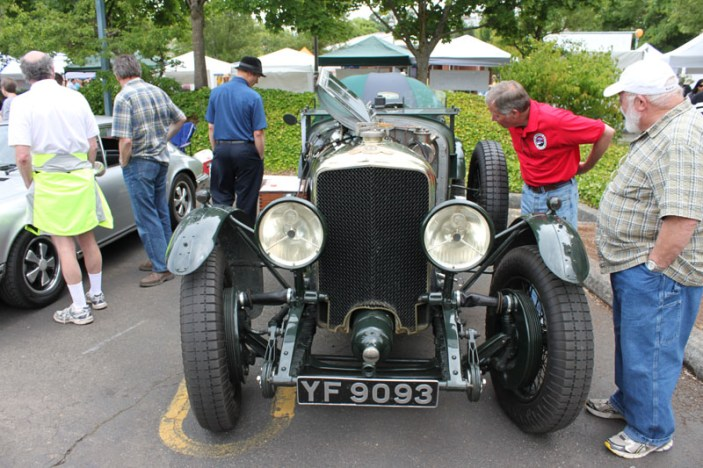 CarShow2013-02