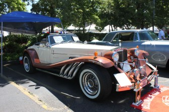CarShow2013-09