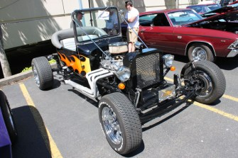 CarShow2013-17