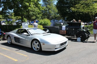 CarShow2013-28