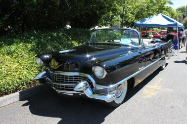 CarShow2013-30