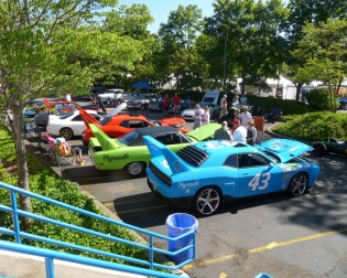 CarShow2013-31