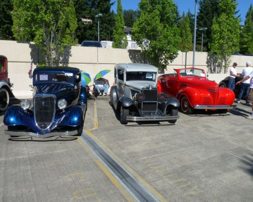 CarShow2013-38