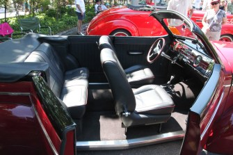 CarShow2014-07