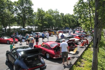 CarShow2014-19