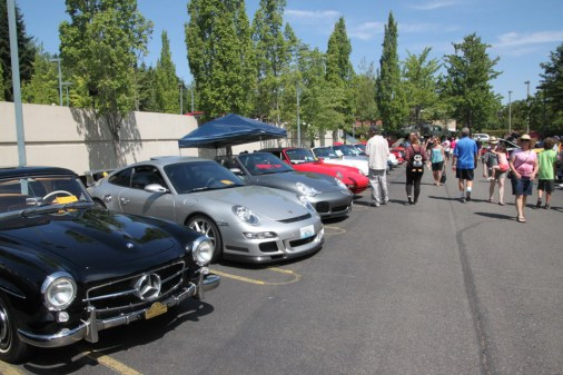 CarShow2014-24