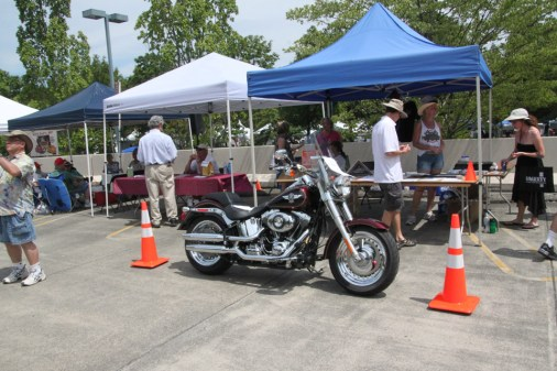 CarShow2014-48