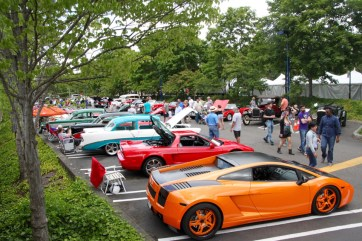CarShow2015-04