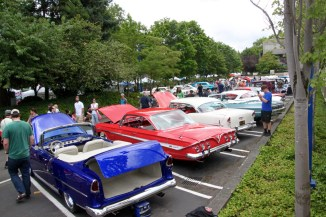 CarShow2015-05