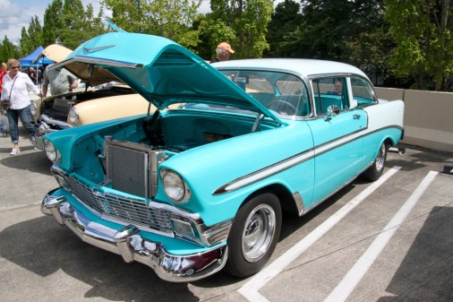 CarShow2015-36