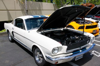 CarShow2015-40