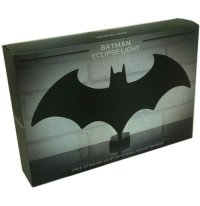 Official Batman Table lamp Eclipse Light: Buy Online on Offer