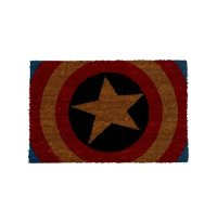 Captain America Carpet 218154 for only  17.34 at ...