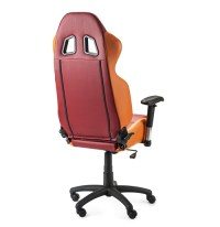 AS Roma Chairs - Official Merchandise 2017/2018