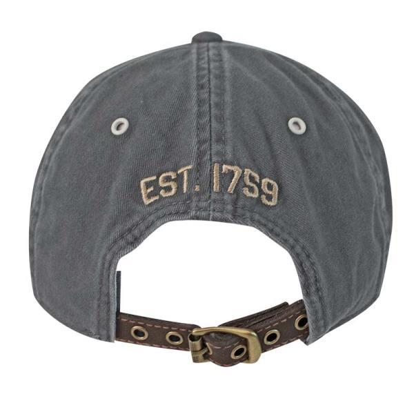 Official Guinness Retro Brand Men' Grey Hat Online