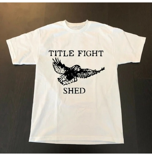 Owls In Clothing