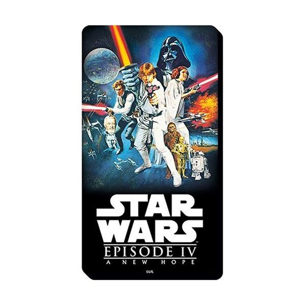 Star Wars Magnete