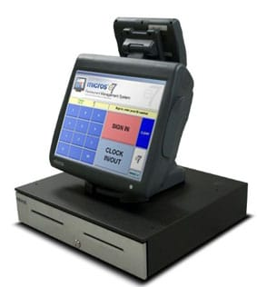 micros e7 pos system micros pos merchant account solutions rh merchantaccountsolutions com micros 9700 pos user manual micros 9700 pos user guide