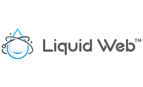 Liquid Web Coupon, Voucher and Promo Codes as of 2018