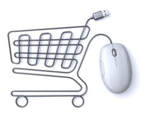 e commerce and credit card merchant services
