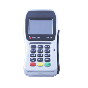 New York ATM Pin Pad Suppliers