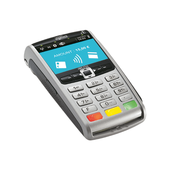 atm keypad Suppliers