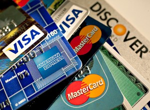 top 10 credit card processing companies in new york