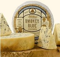 rogue-creamery-smokey-blue-merchants-market-group