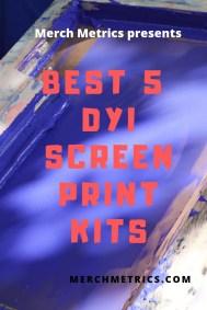 Guy DYI Screen kits (2)