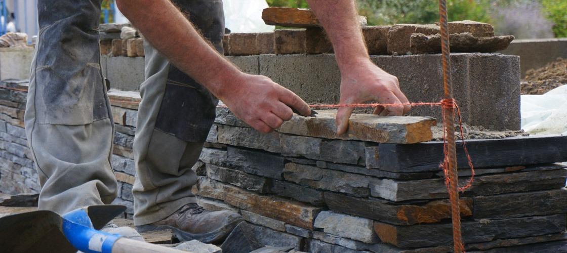 slider-construction-muret