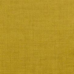Chenille Sofa Fabric Care Ashley Sofas And Loveseats Chantal Mercis