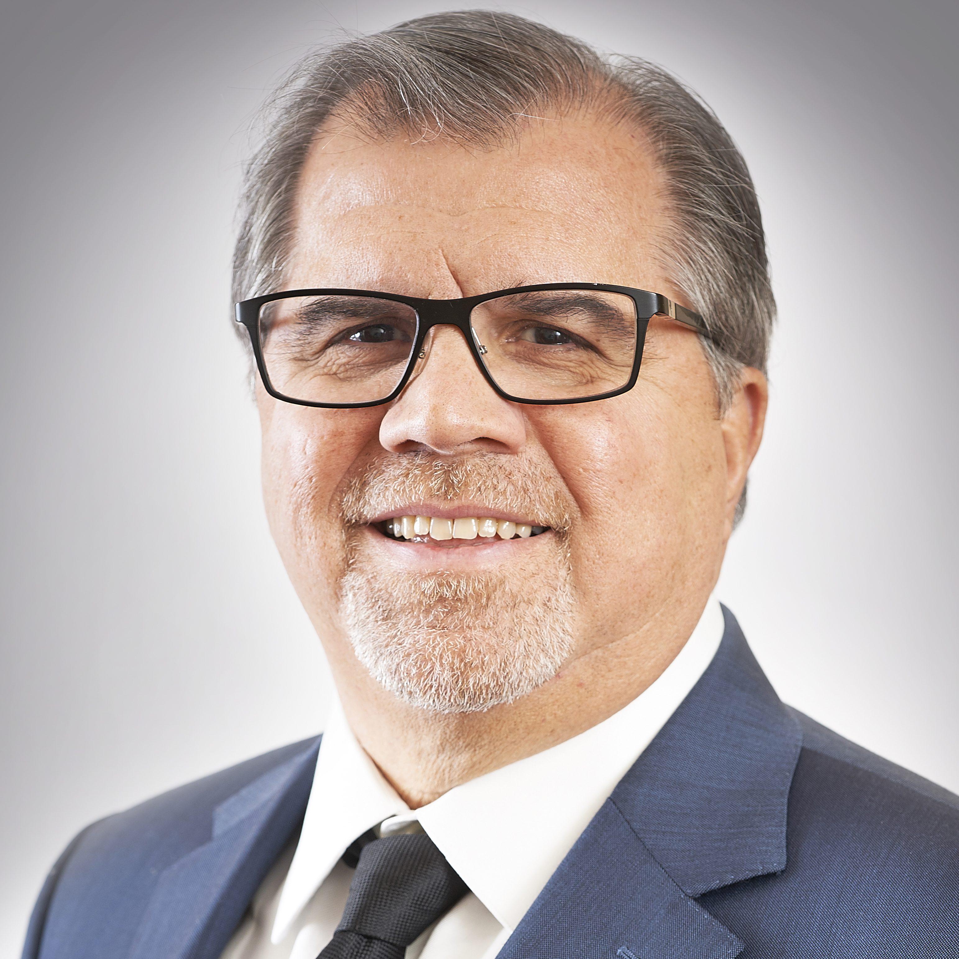 Frank Del Rio