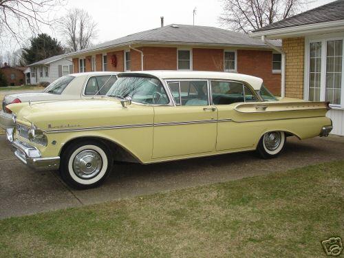 b160_12?resize=300%2C225 straight out of tomorrow 1957 mercury mercury automobile  at fashall.co