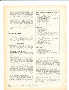 Five 1954 Automobiles Pg 4