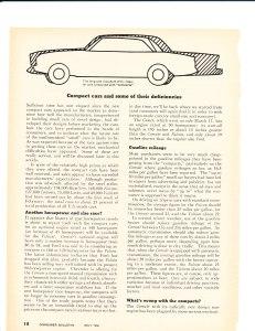 Consumer Bulletin 1960 Cars_0003