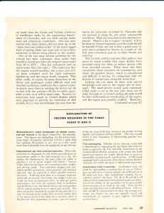 Consumer Bulletin 1960 Cars_0004
