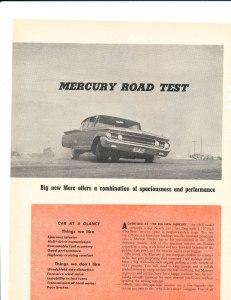 Motor Trend 1960 Mercury_0001