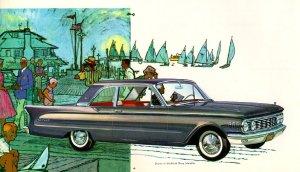 1961 Comet Pg 3