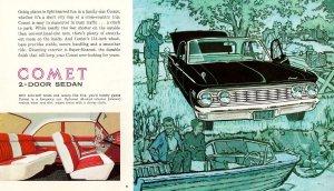1961 Comet Pg 4