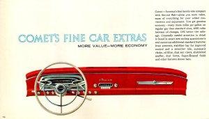 1961 Comet Pg 8