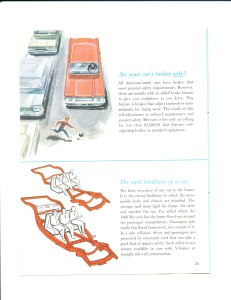 New Car Buyers' Guide - 1960_0026