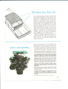 New Car Buyers' Guide - 1960_0028